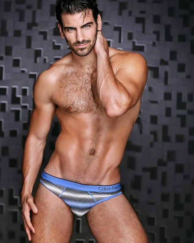 DNA MAGAZINE Nyle Dimarco by Christian Scott. Spring 2016, www.imageamplified.com, Image Amplified (4)