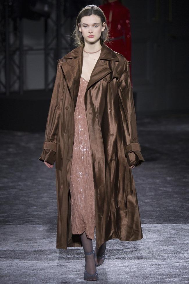 PARIS FASHION WEEK Nina Ricci Fall 2016. www.imageamplified.com, Image Amplified (5)