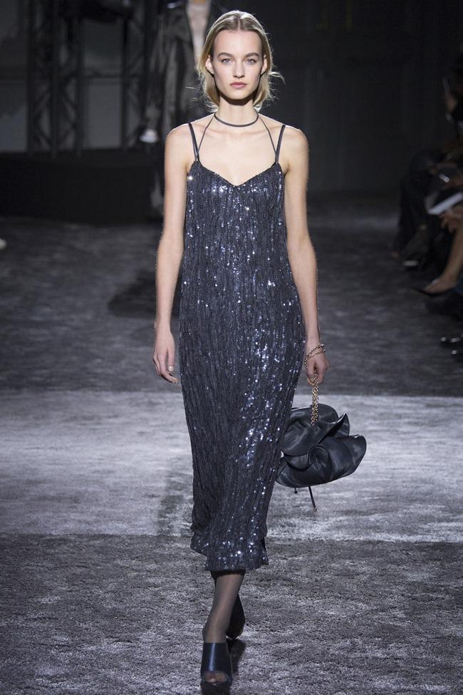 PARIS FASHION WEEK Nina Ricci Fall 2016. www.imageamplified.com, Image Amplified (41)