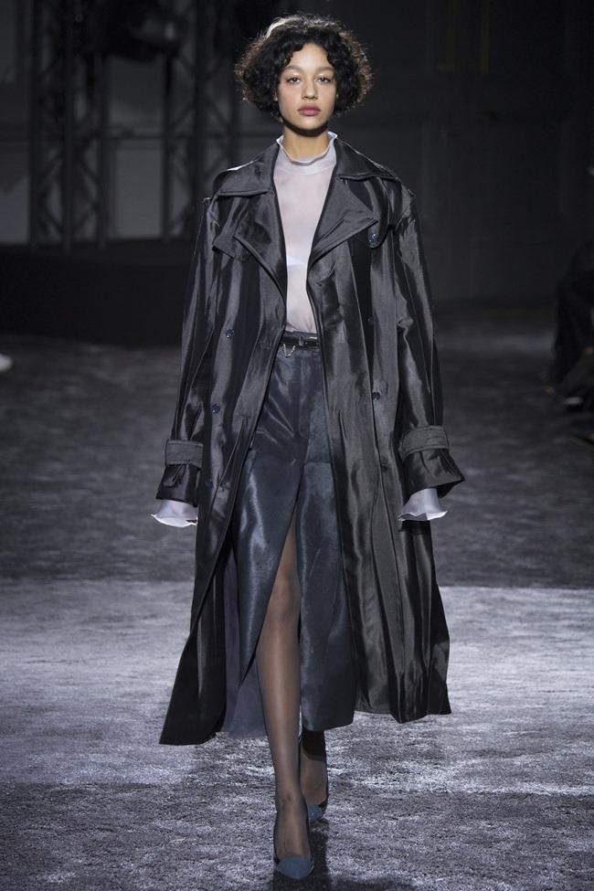 PARIS FASHION WEEK Nina Ricci Fall 2016. www.imageamplified.com, Image Amplified (42)