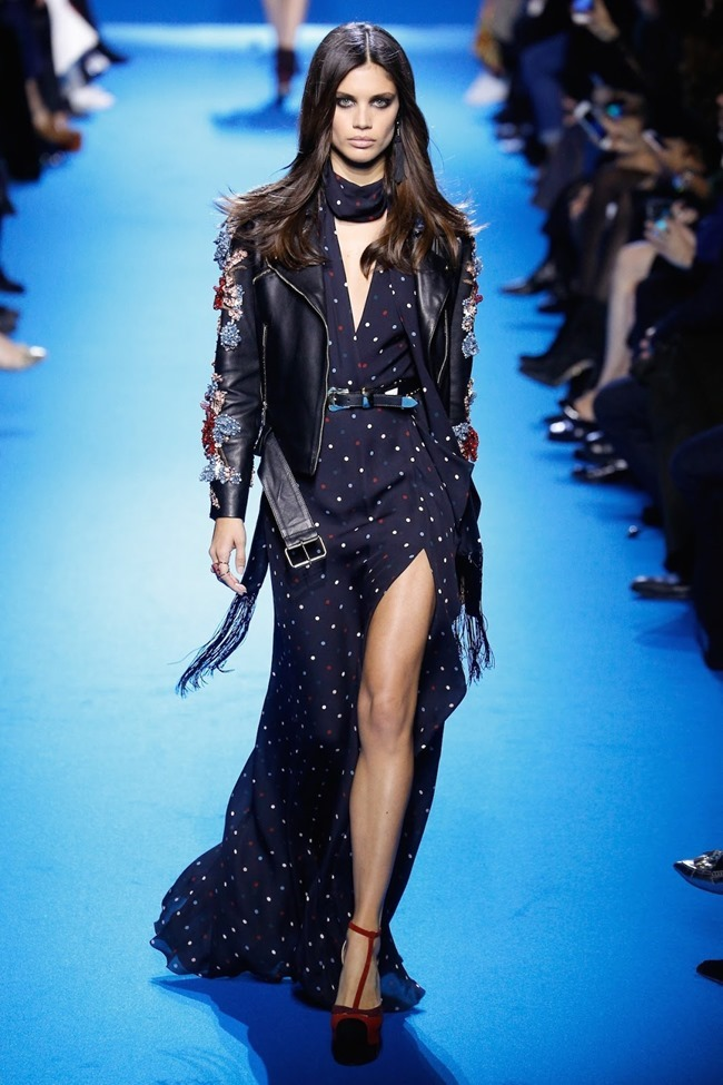 PARIS FASHION WEEK Elie Saab Fall 2016. www.imageamplified.com, Image Amplified (1)