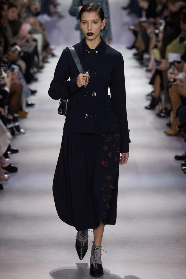 PARIS FASHION WEEK Christian Dior Fall 2016. www.imageamplified.com, Image Amplified (5)