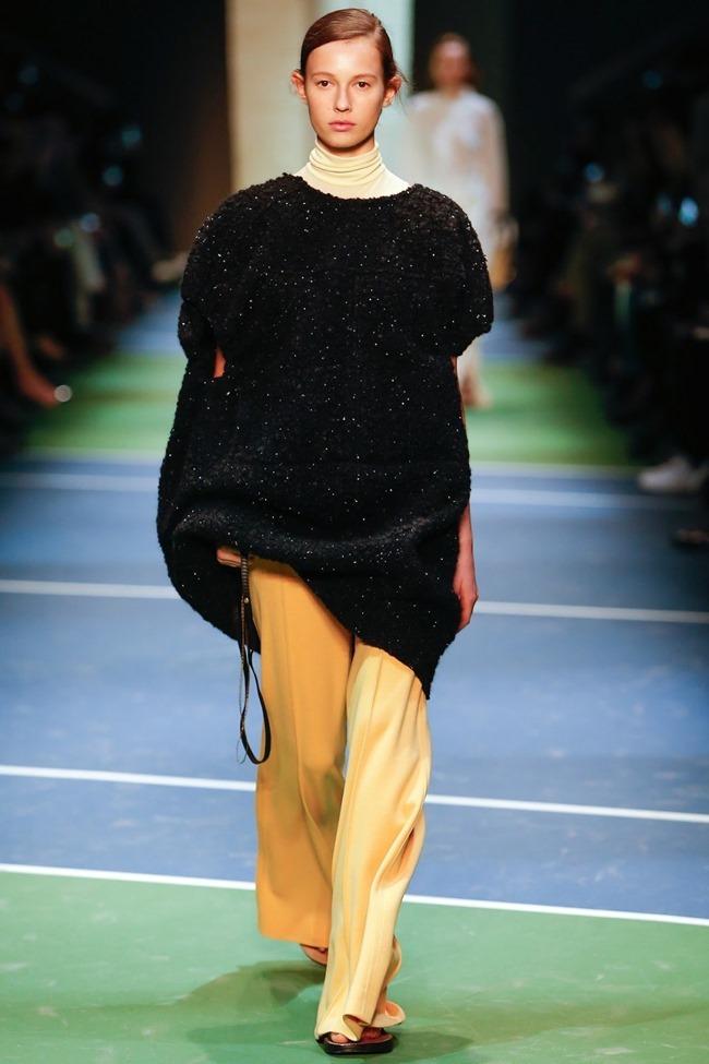 PARIS FASHION WEEK Celine Fall 2016. www.imageamplified.com, Image Amplified (1)