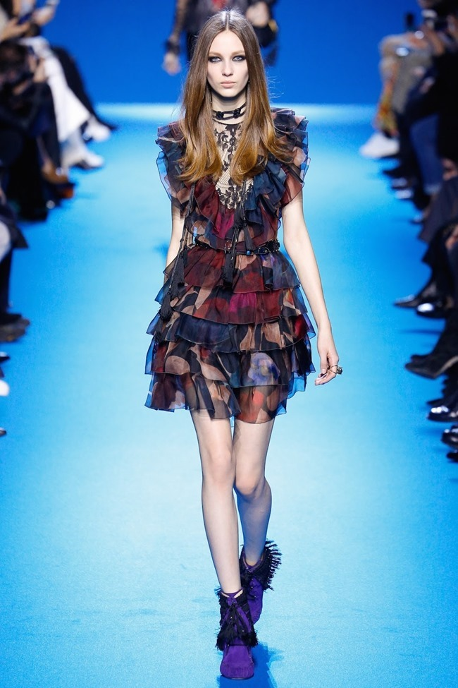 PARIS FASHION WEEK Elie Saab Fall 2016. www.imageamplified.com, Image Amplified (14)