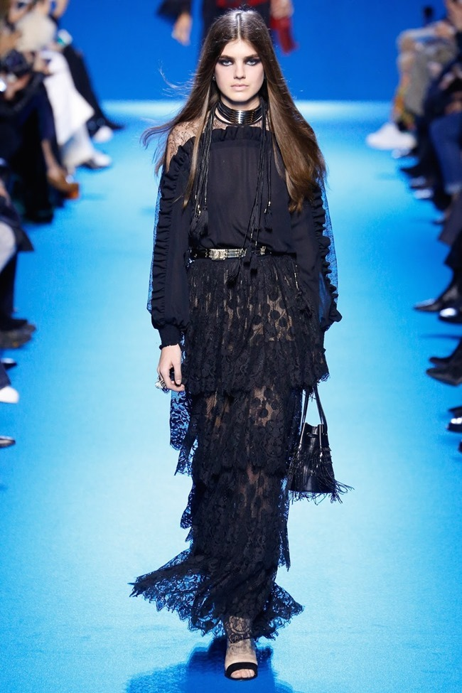 PARIS FASHION WEEK Elie Saab Fall 2016. www.imageamplified.com, Image Amplified (18)