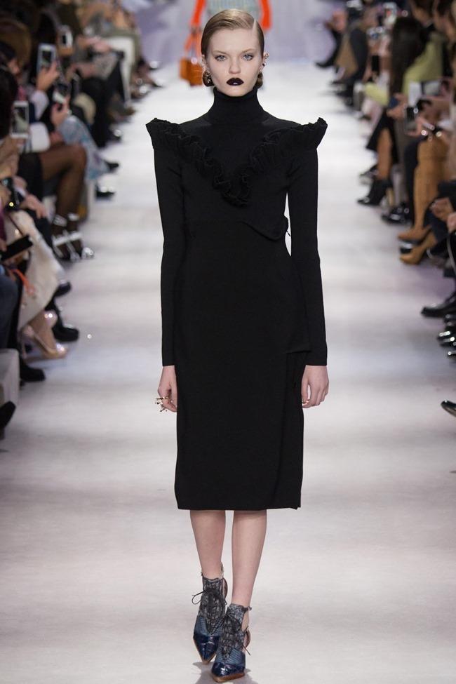 PARIS FASHION WEEK Christian Dior Fall 2016. www.imageamplified.com, Image Amplified (12)