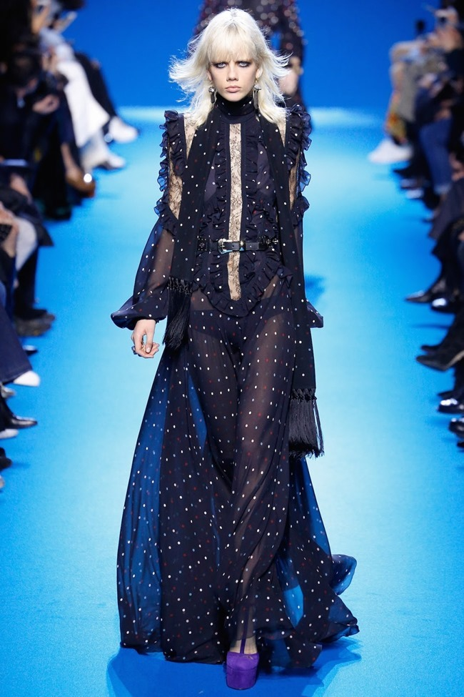 PARIS FASHION WEEK Elie Saab Fall 2016. www.imageamplified.com, Image Amplified (20)