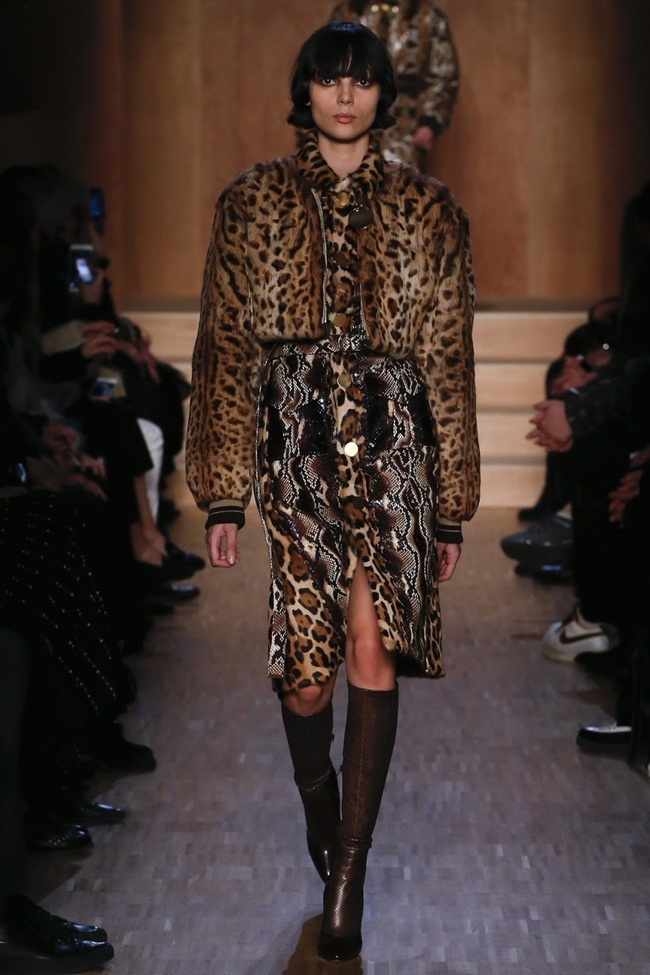 PARIS FASHION WEEK Givenchy Fall 2016. www.imageamplified.com, Image Amplified (41)