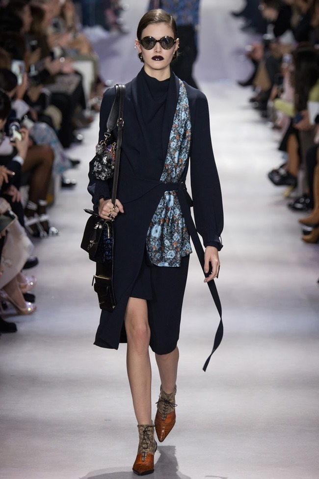 PARIS FASHION WEEK Christian Dior Fall 2016. www.imageamplified.com, Image Amplified (15)
