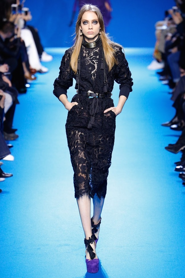 PARIS FASHION WEEK Elie Saab Fall 2016. www.imageamplified.com, Image Amplified (24)