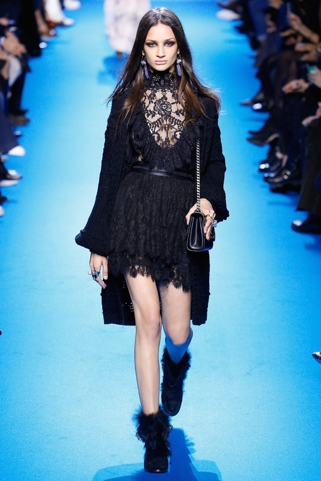PARIS FASHION WEEK Elie Saab Fall 2016. www.imageamplified.com, Image Amplified (26)