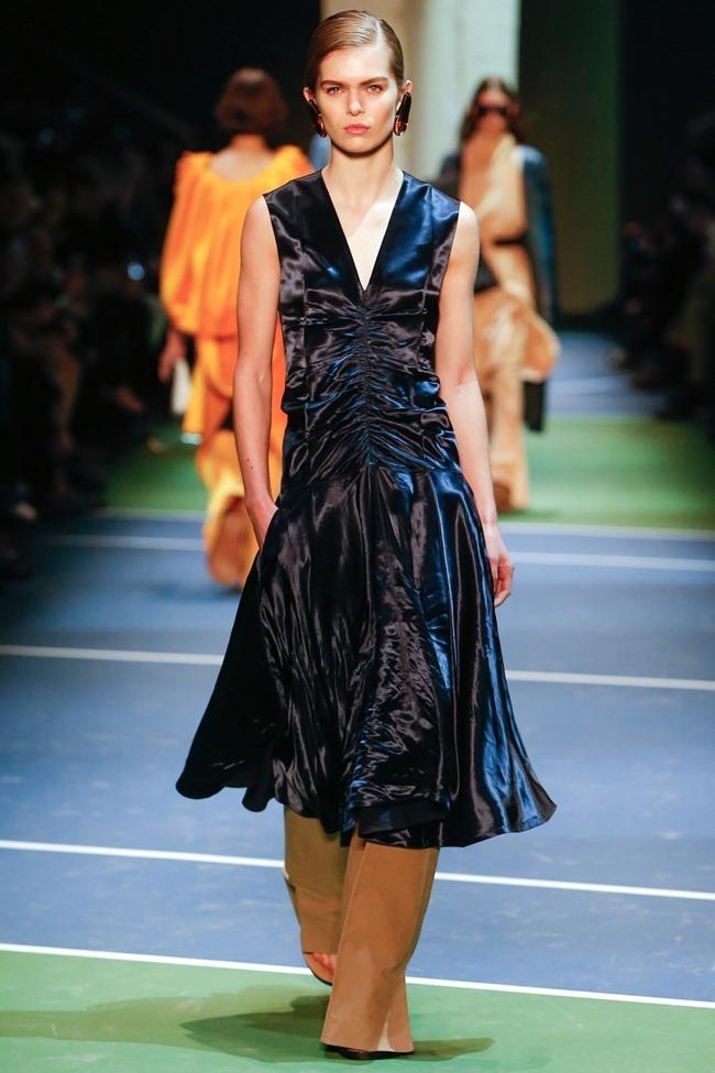 PARIS FASHION WEEK Celine Fall 2016. www.imageamplified.com, Image Amplified (15)