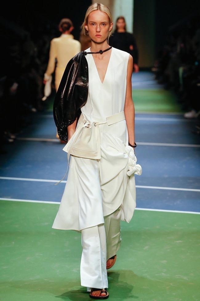 PARIS FASHION WEEK Celine Fall 2016. www.imageamplified.com, Image Amplified (23)