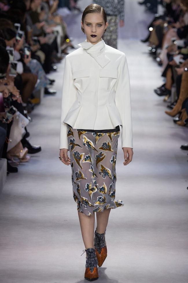 PARIS FASHION WEEK Christian Dior Fall 2016. www.imageamplified.com, Image Amplified (30)