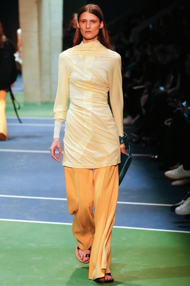 PARIS FASHION WEEK Celine Fall 2016. www.imageamplified.com, Image Amplified (25)
