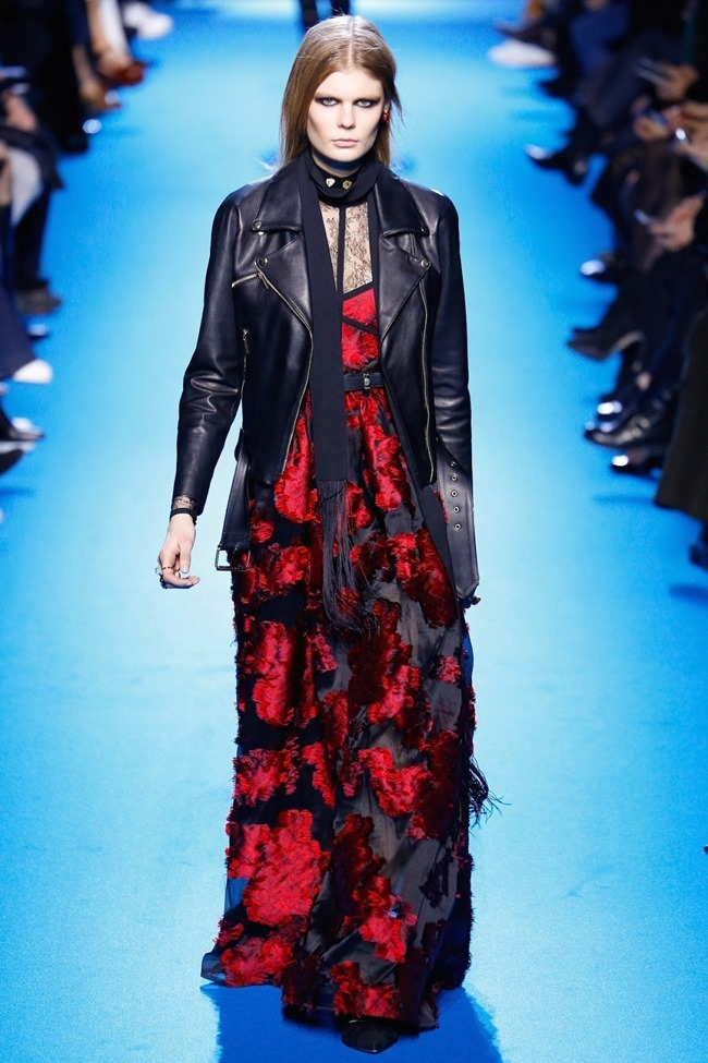 PARIS FASHION WEEK Elie Saab Fall 2016. www.imageamplified.com, Image Amplified (35)