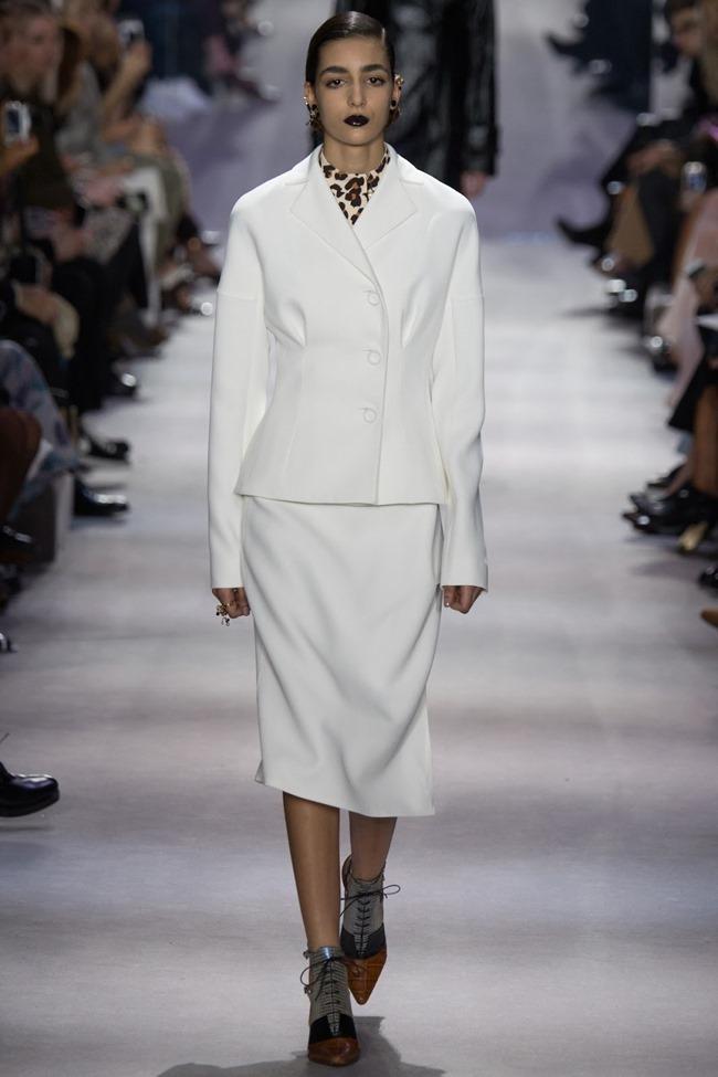 PARIS FASHION WEEK Christian Dior Fall 2016. www.imageamplified.com, Image Amplified (33)
