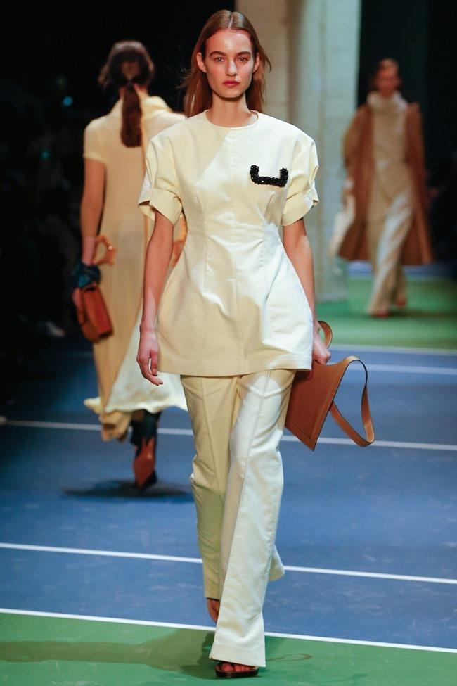 PARIS FASHION WEEK Celine Fall 2016. www.imageamplified.com, Image Amplified (35)