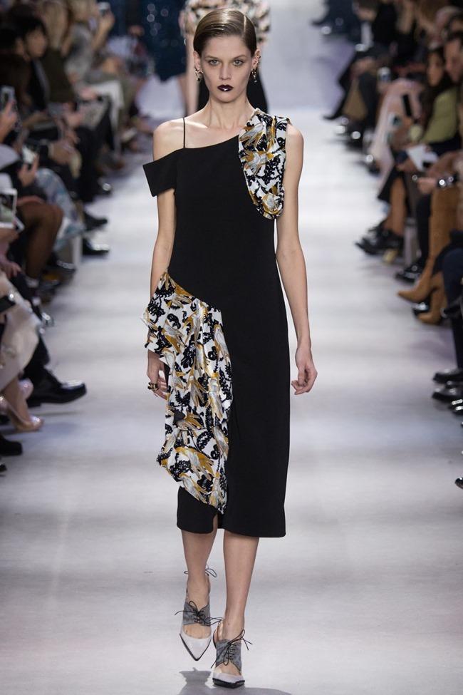 PARIS FASHION WEEK Christian Dior Fall 2016. www.imageamplified.com, Image Amplified (40)