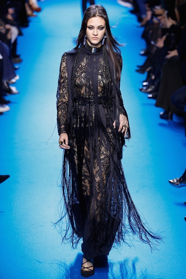 PARIS FASHION WEEK Elie Saab Fall 2016. www.imageamplified.com, Image Amplified (45)