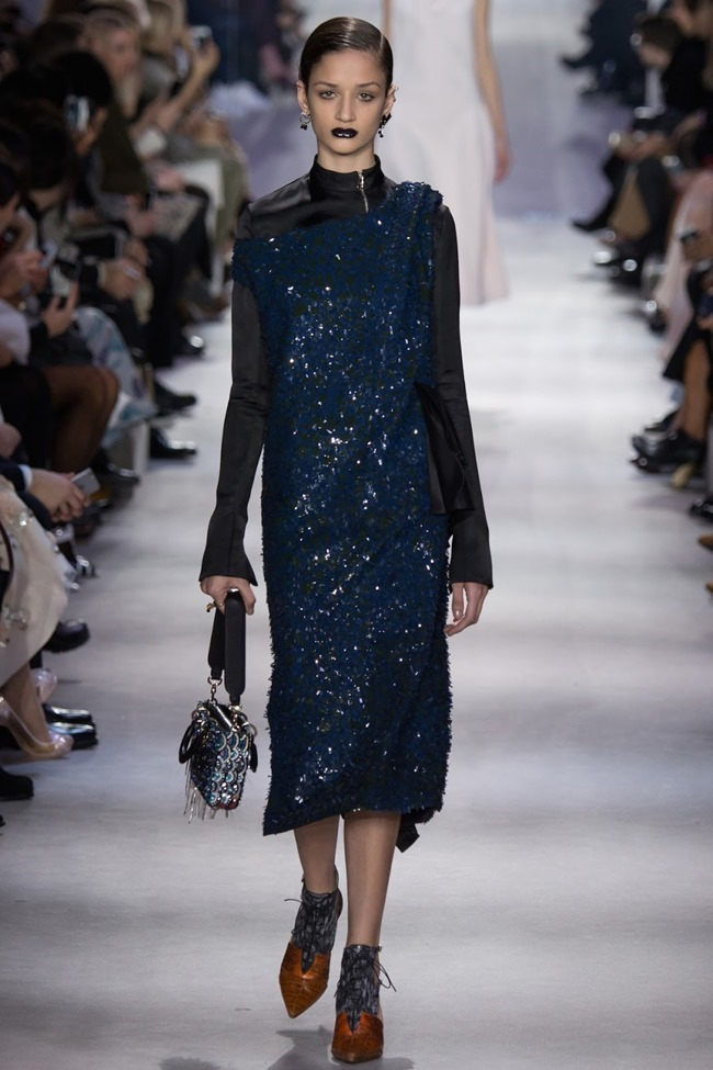 PARIS FASHION WEEK Christian Dior Fall 2016. www.imageamplified.com, Image Amplified (42)