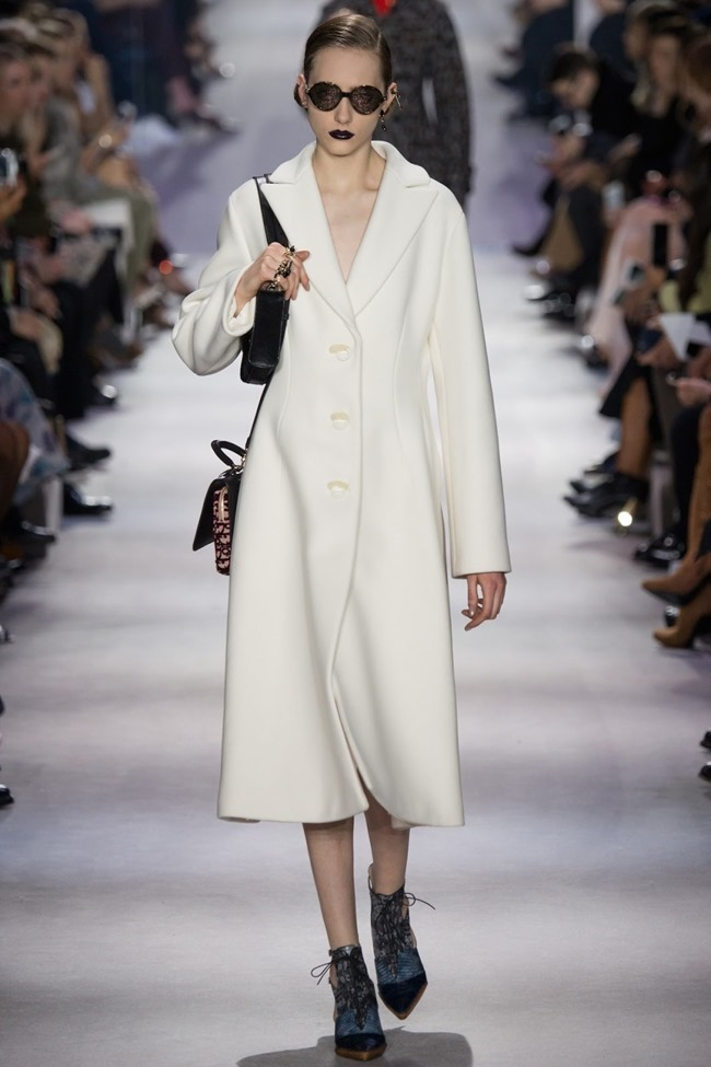 PARIS FASHION WEEK Christian Dior Fall 2016. www.imageamplified.com, Image Amplified (44)