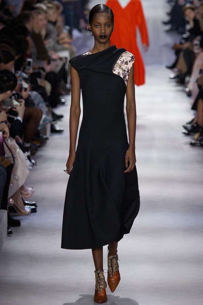 PARIS FASHION WEEK Christian Dior Fall 2016. www.imageamplified.com, Image Amplified (46)