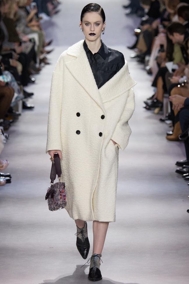 PARIS FASHION WEEK Christian Dior Fall 2016. www.imageamplified.com, Image Amplified (48)