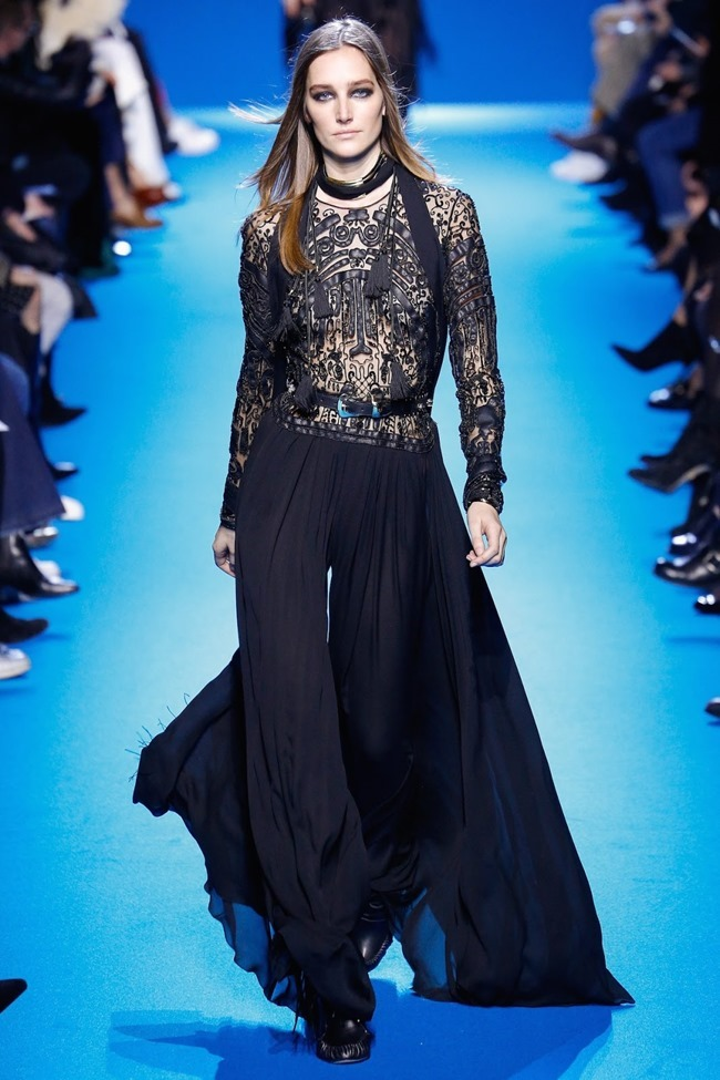 PARIS FASHION WEEK Elie Saab Fall 2016. www.imageamplified.com, Image Amplified (53)