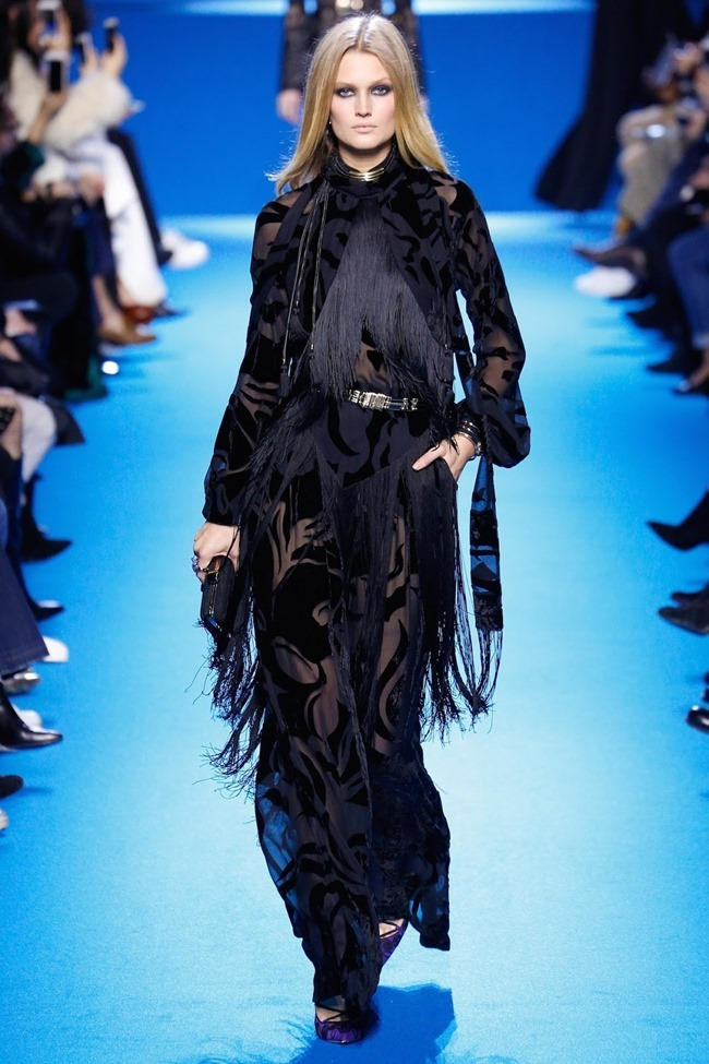 PARIS FASHION WEEK Elie Saab Fall 2016. www.imageamplified.com, Image Amplified (54)
